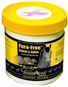 FINISH LINE FURA-FREE