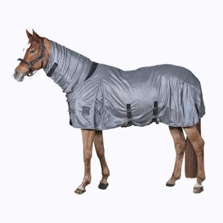 HorseGuard Flugtäcke
