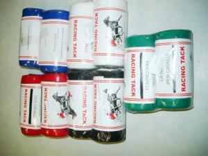 Racing Tack bandage
