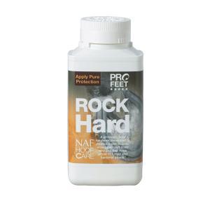 NAF ROCK HARD