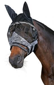 Horse Guard Flughuva