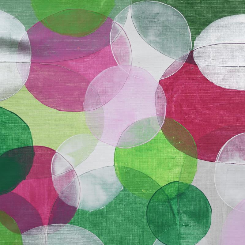 Color dots 08