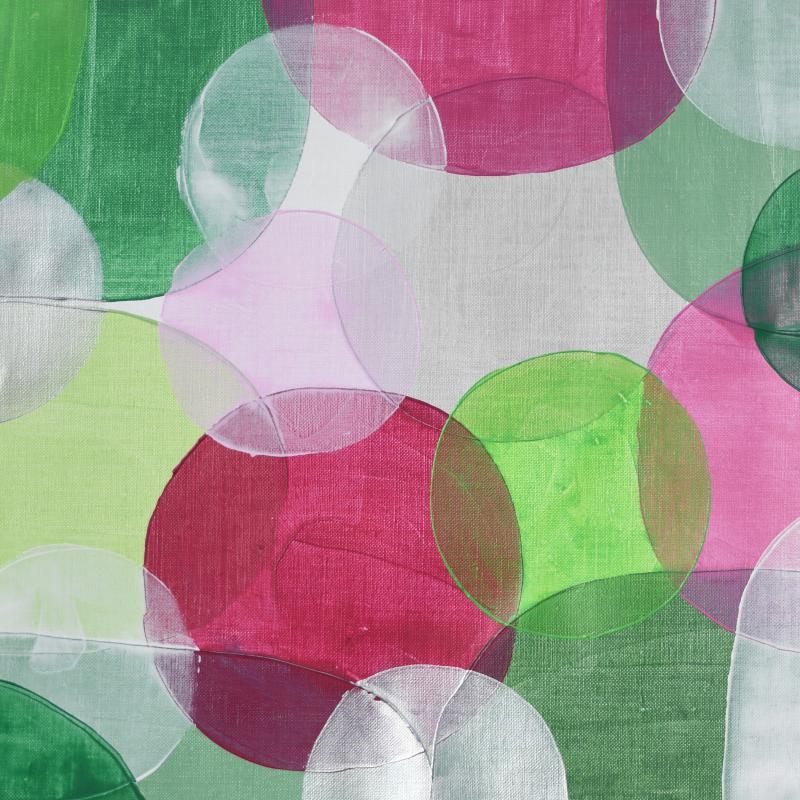 Color dots 09