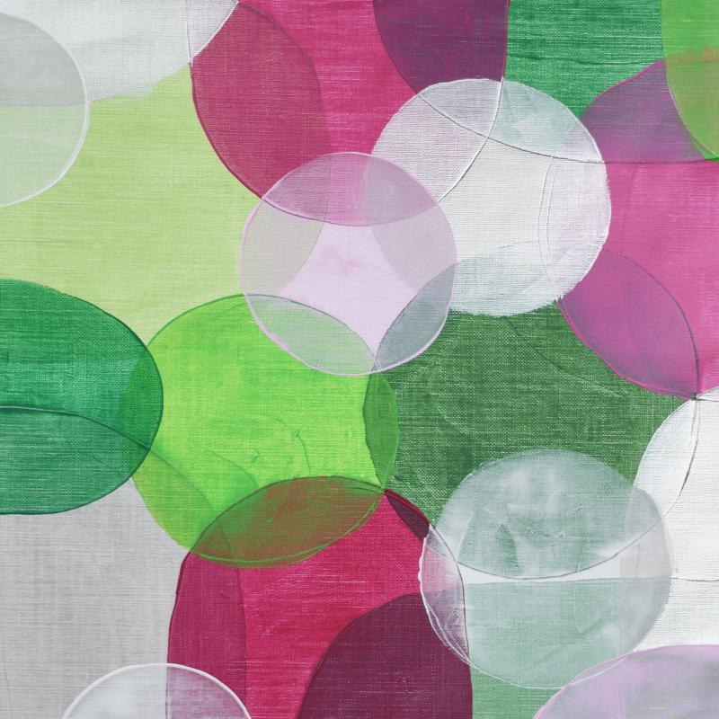 Color dots 10