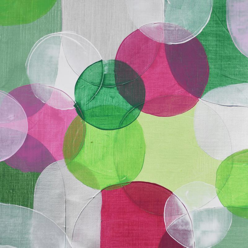 Color dots 11