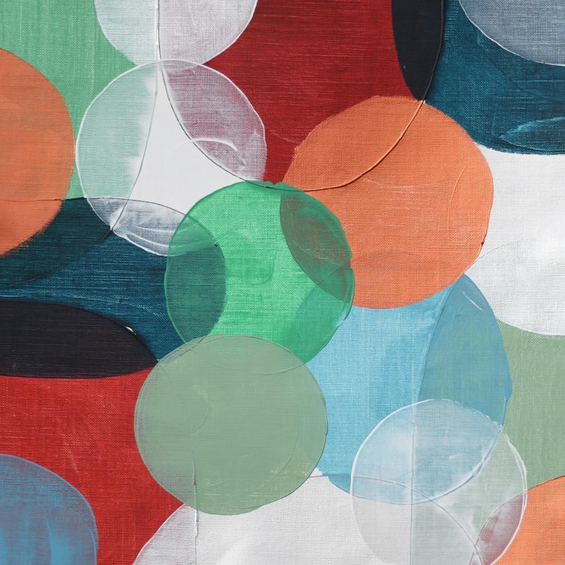 Color dots 12