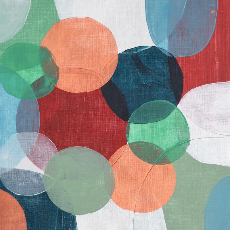 Color dots 13
