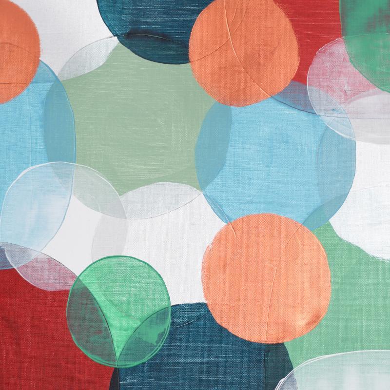 Color dots 14