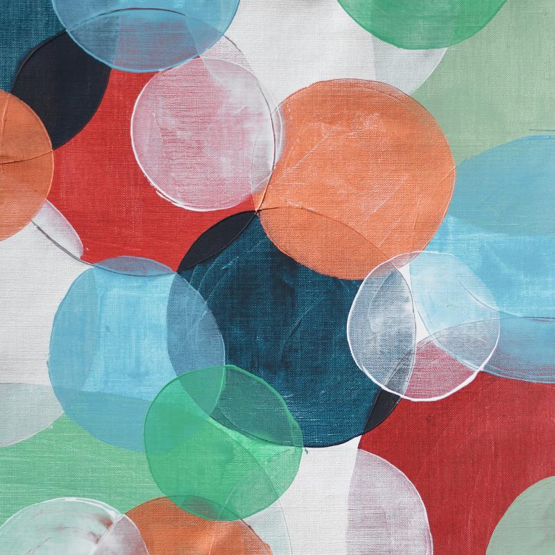 Color dots 15