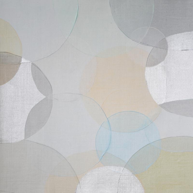 Color dots 18