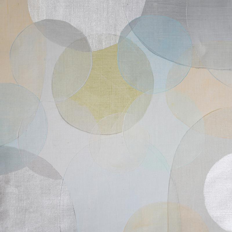 Color dots 19