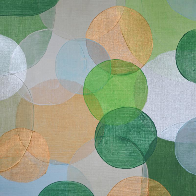 Color dots 22