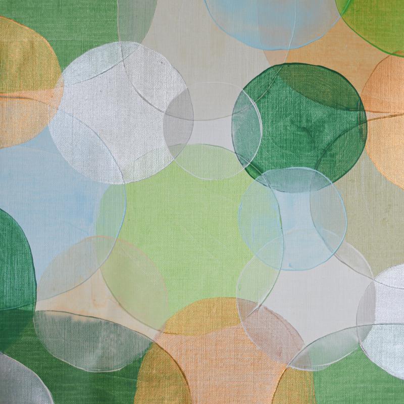 Color dots 23