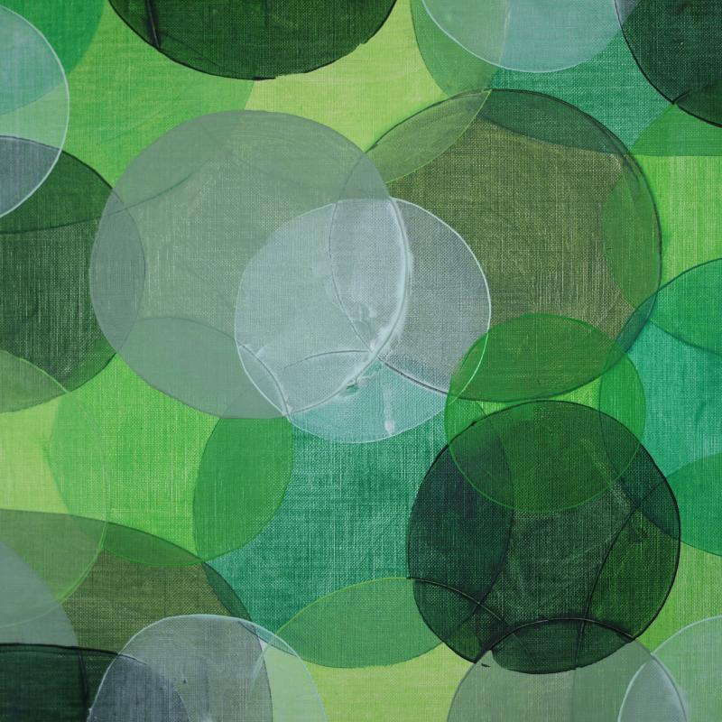Color dots 24