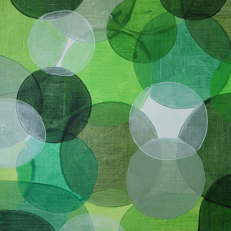 Color dots 25