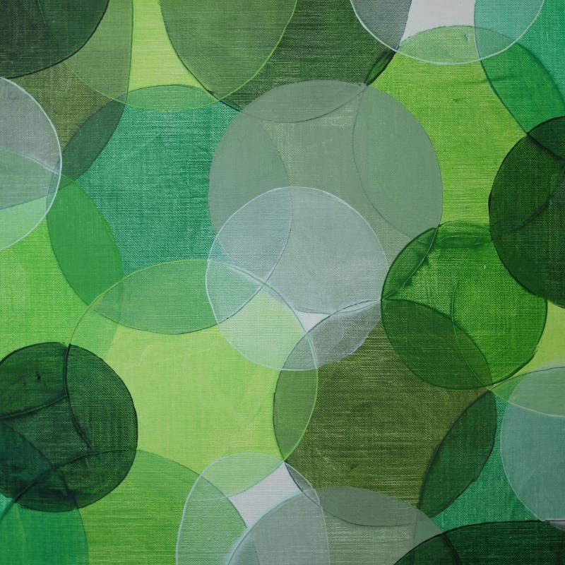 Color dots 26