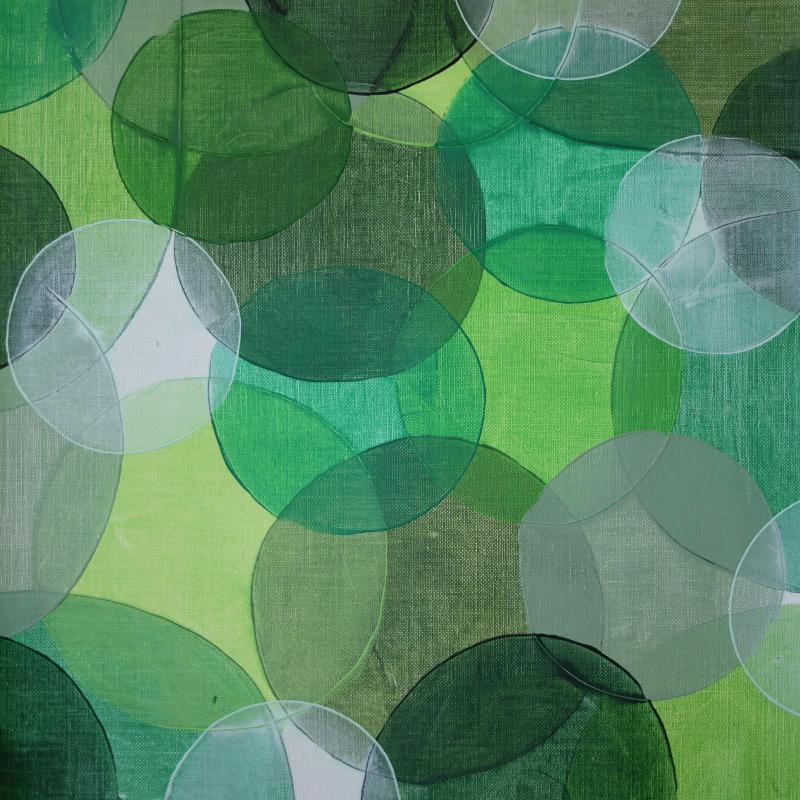 Color dots 27