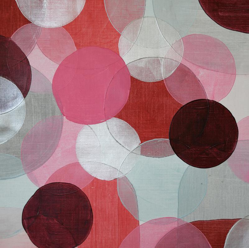 Color dots 31