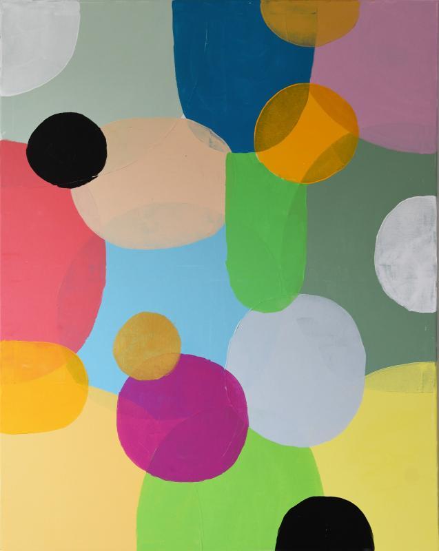 Palett nr 1 80x100