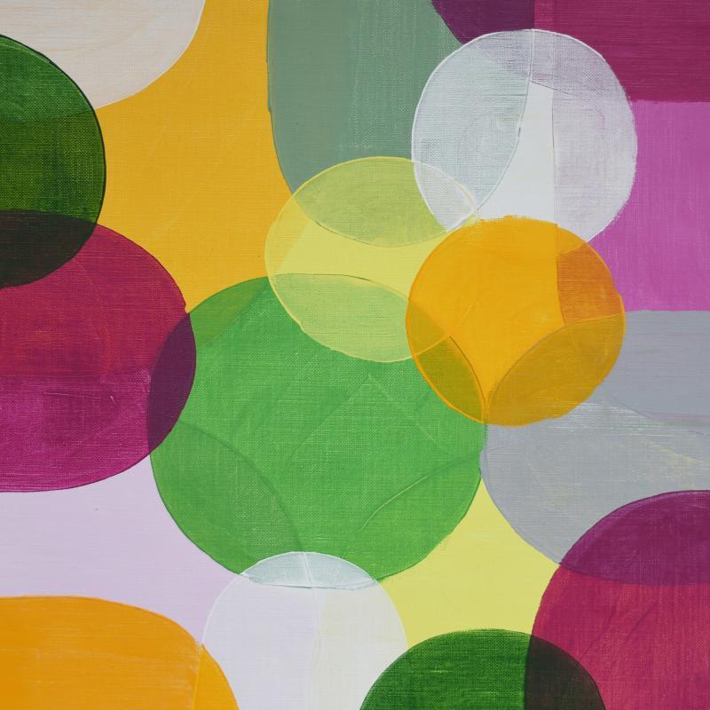 Color dots 01