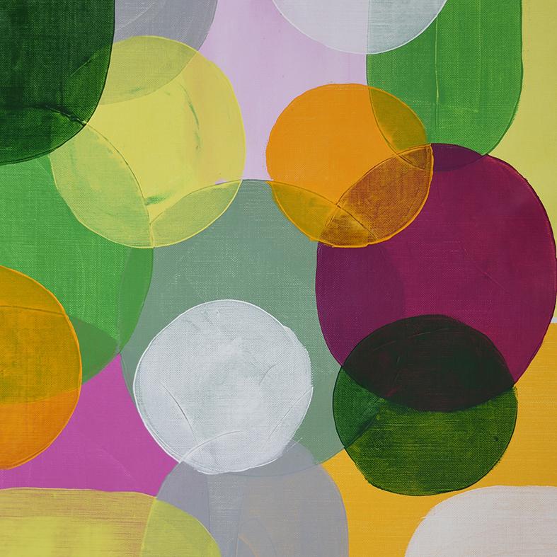Color dots 02