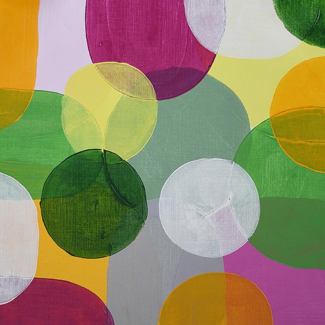 Color dots 03