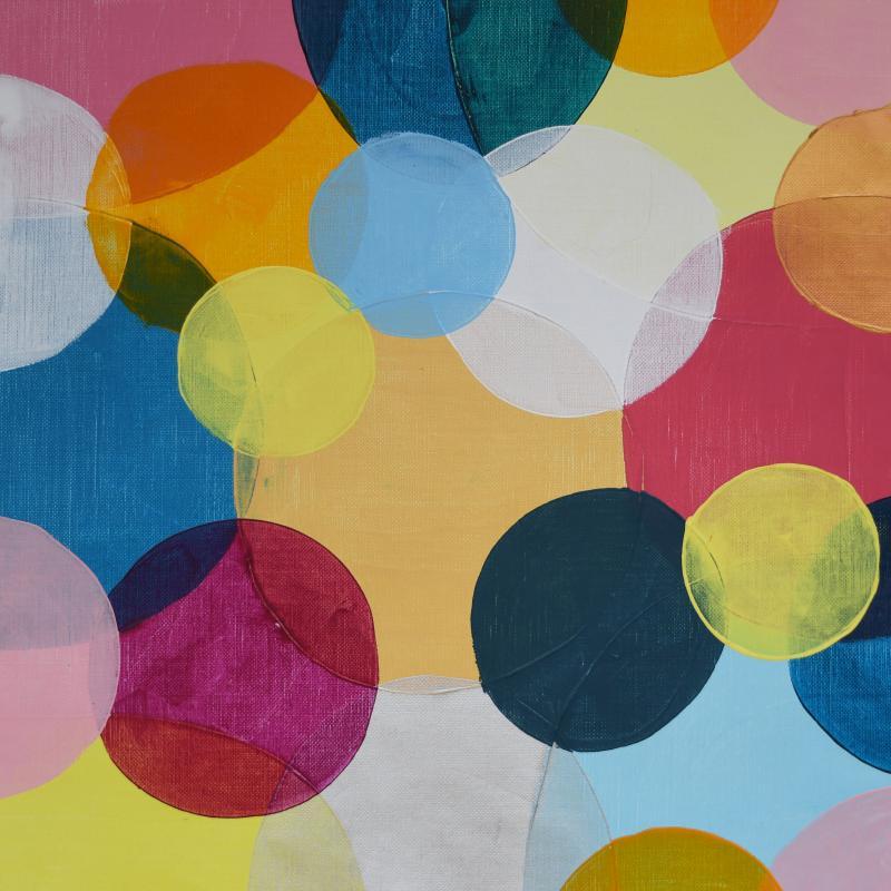 Color dots 04