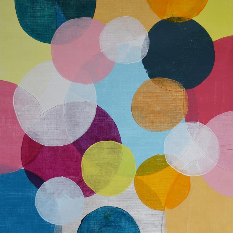 Color dots 05