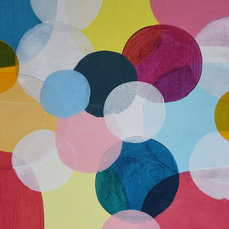 Color dots 06