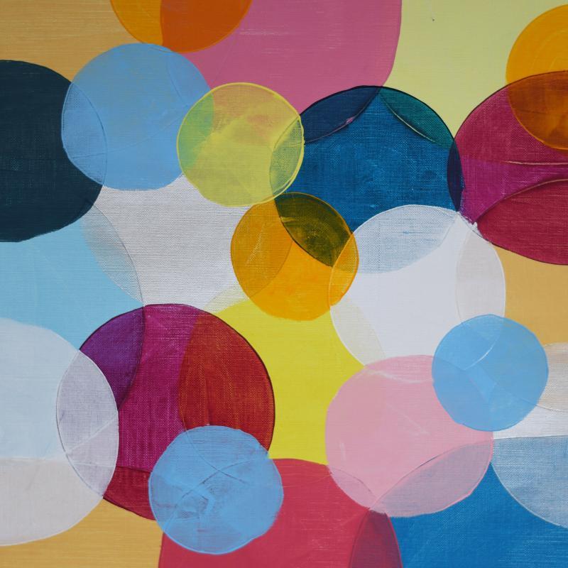 Color dots 07
