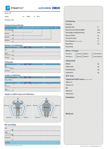 Accuniq 380 resultatpapper -Swe