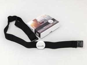 Activio Smart Belt vit generation 2