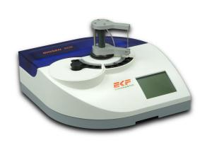 BIOSEN C_line GP+ 2 measuring channels