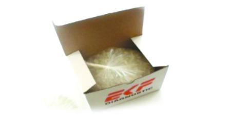 BIOSEN Hemolyzing solution 1000/förp Plast