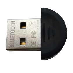LACTATE SCOUT Blutooth Dongle for PC