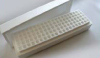 BIOSEN Transport box /thermo box 100 tubes