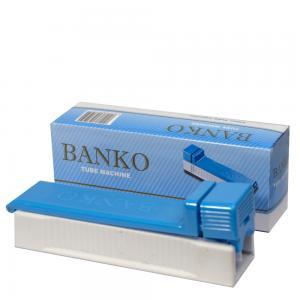 Banko Hylsmaskin Classic