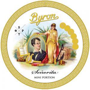 Byron Señorita Mini