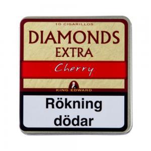 Diamonds Extra Cherry