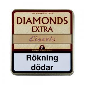 Diamonds Extra Classic