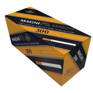Magni Filterhylsor