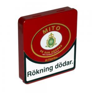 Mito Mini