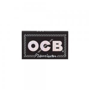 OCB Premium Dubbla
