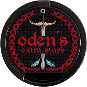 Odens Extra Stark Lös