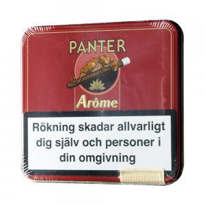 Panter Arôme