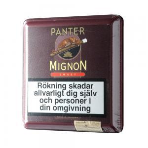 Panter Mignon Sweet