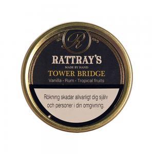 Rattray's ARC Tower Bridge