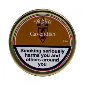 Savinelli Cavendish
