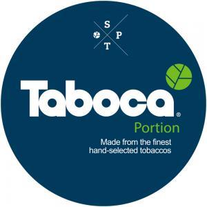 Taboca Portion