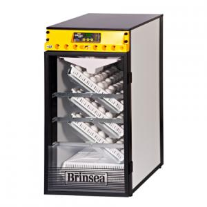 Brinsea OVAEASY 190 ADVANCE 11